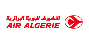rapatriement air-algerie