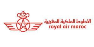 rapatriement de corps royal air maroc