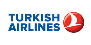 rapatriement de corps Turkish Airlines