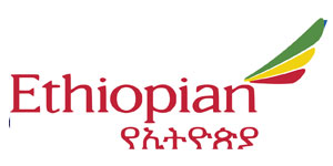 rapatriement de corps Ethiopie