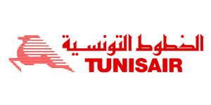 rapatriement de corps Tunisie