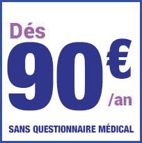 prevoyance-obseques-SANS-QUESTIONNAIRE-MEDICAL-FAMILLE
